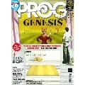 CLASSIC ROCK PRESENTS-PROG No.99