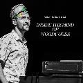 Inside the Mind of Woody Goss<限定盤>