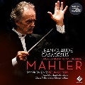 "Mahler: Symphonie No.2 ""Resurrection"""