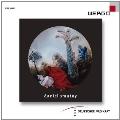 D.Smutny: Piano Sonatas No.1, No.2, Symphony, Divertimento, etc