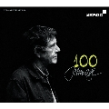 John Cage 100 - Special Edition