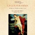 2本のコルネットのためのイタリアの音楽集