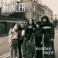 Wonder Days (Deluxe Edition)<限定盤>