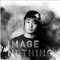 image nothing