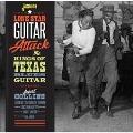 進撃のテキサス・ブルース・ギター