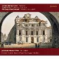 ウィーン生粋の古典派オーケストラ