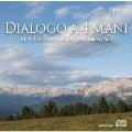 Dialogo a4 Mani