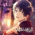 RUNLIMIT -CASE2 滝郁人-