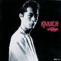KAVACH CD