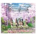 TVアニメ「BanG Dream!」オリジナル・サウンドトラック [2CD+Blu-ray Disc]<生産限定盤>