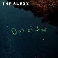 Outsider<限定盤>