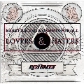 Heart racing moments for all Lovers & Haters