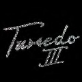 Tuxedo III<ボーナストラック1曲収録/タワーレコード限定>