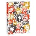 第7回 AKB48 紅白対抗歌合戦 [2Blu-ray Disc+ブックレット+生写真]