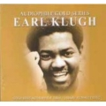 Audiophile Gold Series : Earl Klugh