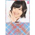 梅田綾乃 AKB48 2015 卓上カレンダー