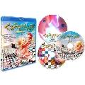 くるみ割り人形 豪華版 [2Blu-ray Disc+DVD]