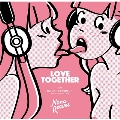 LOVE TOGETHER<限定盤>