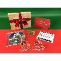 天月-あまつき- Christmas Special Box [楽曲ダウンロードパスコード+DVD]<完全数量限定生産スペシャルBOX盤>