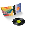 THE LONG TRIP(引潮・満潮)<レコードの日対象商品/限定盤>