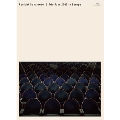 Ryuichi Sakamoto | Trio Tour 2011 in Europe [Blu-ray Disc+ブックレット]<タワーレコード限定>