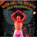 Live At The Rainbow 1977 [CD+DVD]