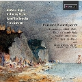 Primrose Piano Quartet plays Elger, Payne, Holfbrooke, Bowen