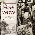 Powwow (Round Dances & Sacred Ceremonies)