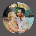 South Pacific (Picture Disc)<数量限定盤>