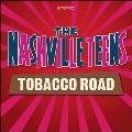 Tobacco Road