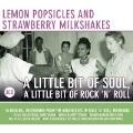 LPSM-A Little Bit of Soul, A Little Bit of Rock'n Roll