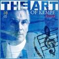 The Art of Kempe