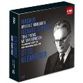 Wagner: Opera Highlights; R.Strauss: Tone Poems, Metamorphosen<限定盤>
