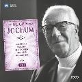 Eugen Jochum<限定盤>