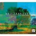 Mediterraneo (Deluxe Edition) [CD+DVD]<限定盤>