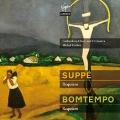 Requiem - Suppe, Bomtempo