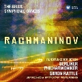 Rachmaninov: Symphonic Dances & The Bells