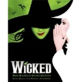 Wicked: Original Cast Recording : Deluxe Edition