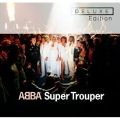 Super Trouper: Deluxe Edition (Jewel Case) [CD+DVD] CD