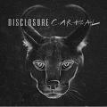 Caracal [11 Tracks]