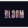 Bloom<RECORD STORE DAY対象商品>