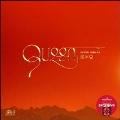 Queen (Target Exclusive)<限定盤>