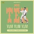 Yum Yum Yum - The Eary Years 1955-1962