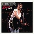 Live From Austin, TX [CD+DVD]