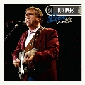 Live From Austin TX [CD+DVD]