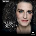 Mendelssohn: Violin Concerto Op.64, String Octet Op.20