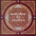 Sonidos De Arabia