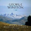Love Will Come: The Music of Vince Guaraldi, Vol. 2 [Deluxe Edition]