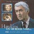 Hawkins on Murder / Babe / Winterkill<初回生産限定盤>