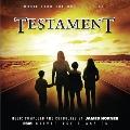 Testament<初回生産限定>